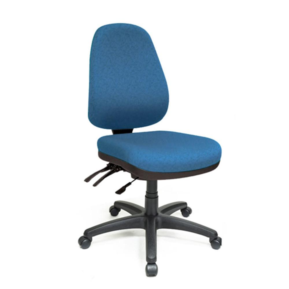 Egress High Back Premium Office Chair