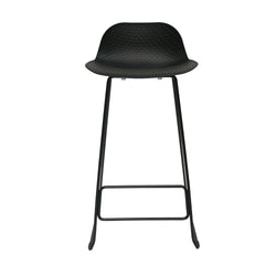 products/emboss-bar-stool-icembsbl-1.jpg