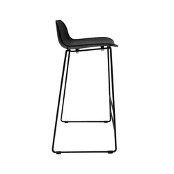 products/emboss-bar-stool-view.jpg