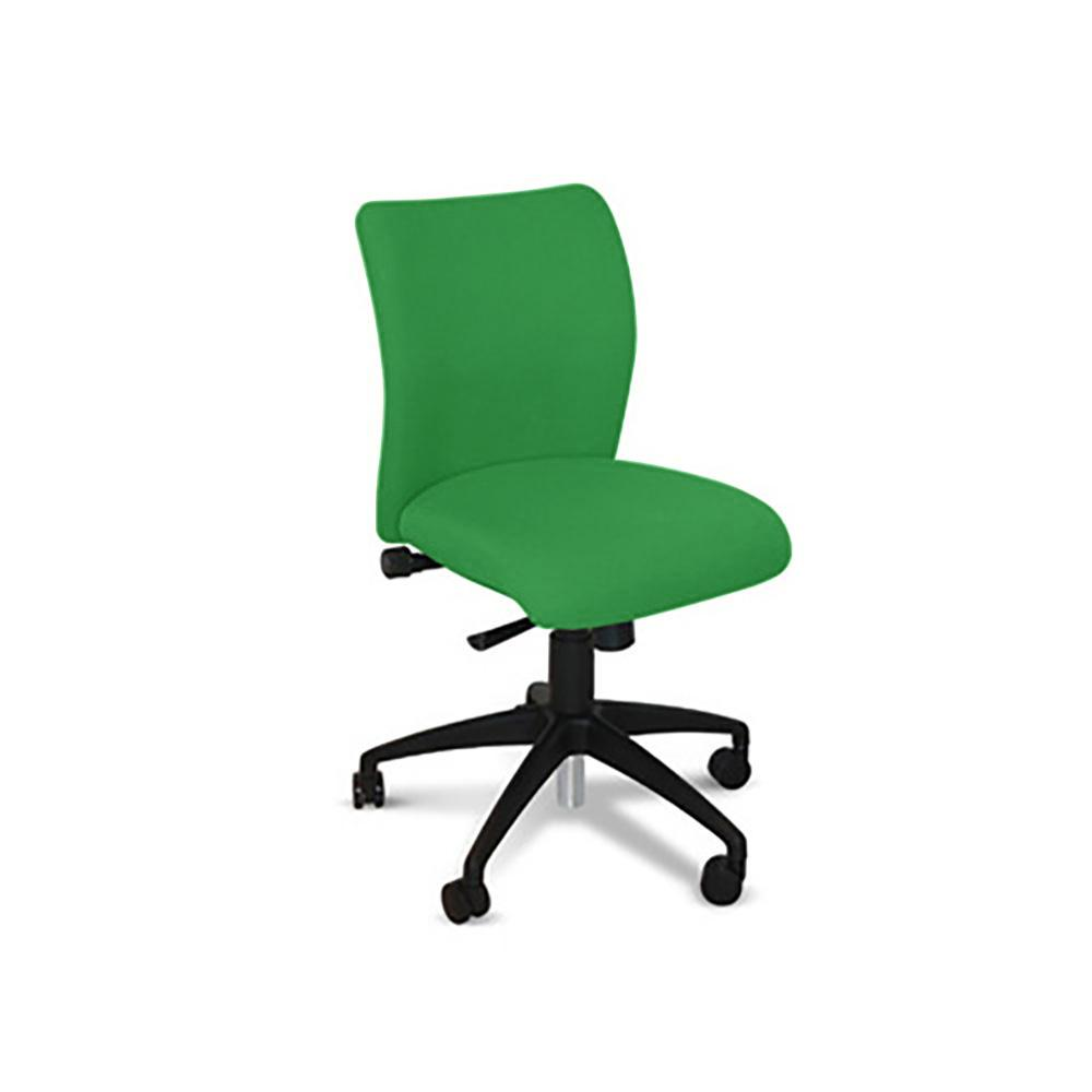 Ene Therapeutic Office Chair