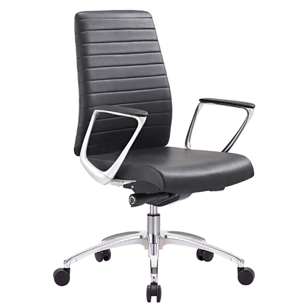 Enzo High Back Office Chair