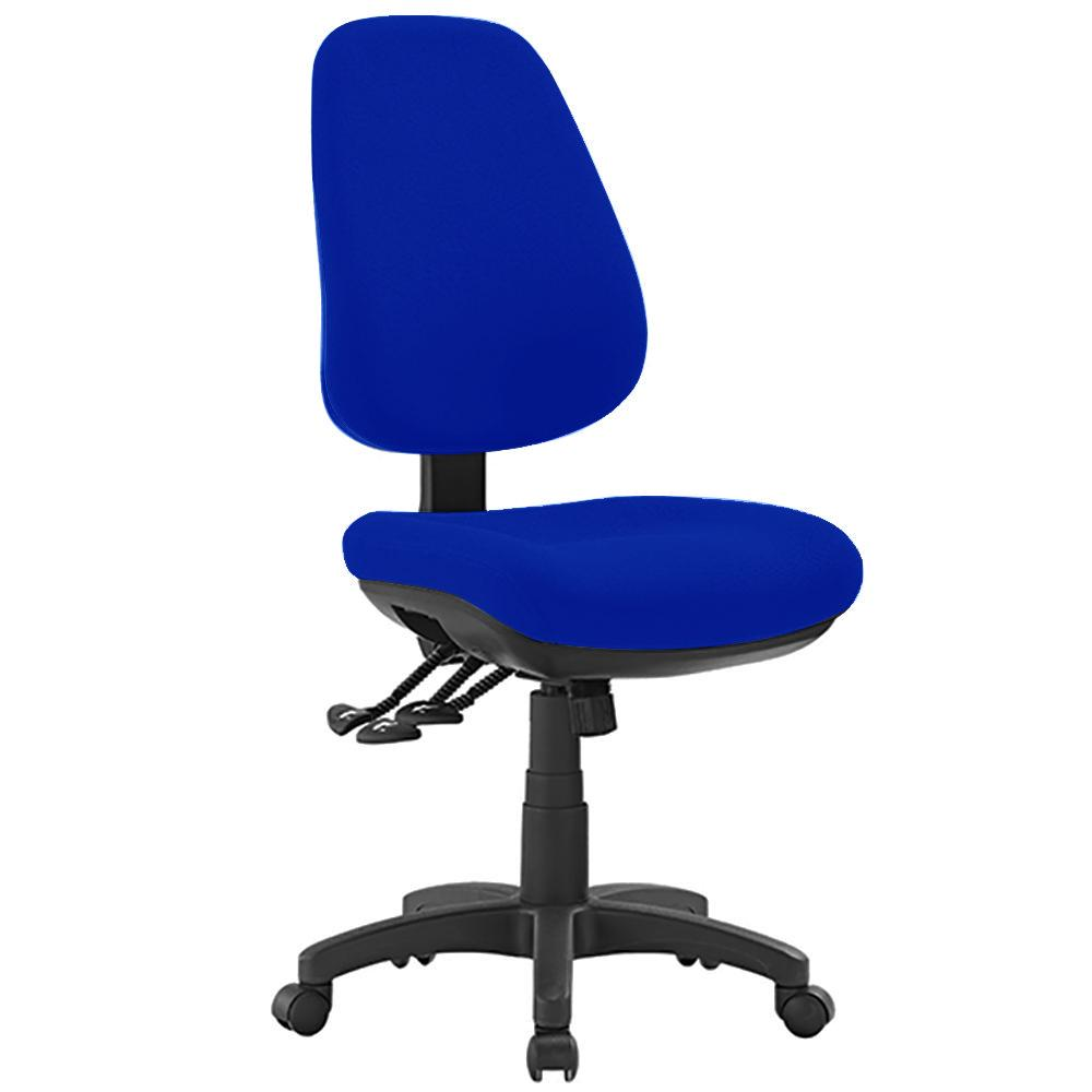 Epic Office Chair