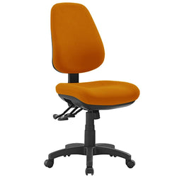 products/epic-office-chair-epic-amber_9a32a485-400c-4ab7-a0b2-990990bad847.jpg