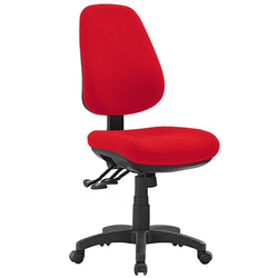 products/epic-office-chair-epic-jezebel_c595f567-95df-47e0-98c5-f95a3e56f23f.jpg