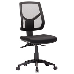 Expo Mesh High Back Office Chair