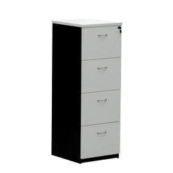 3 Drawer Filing Cabinets