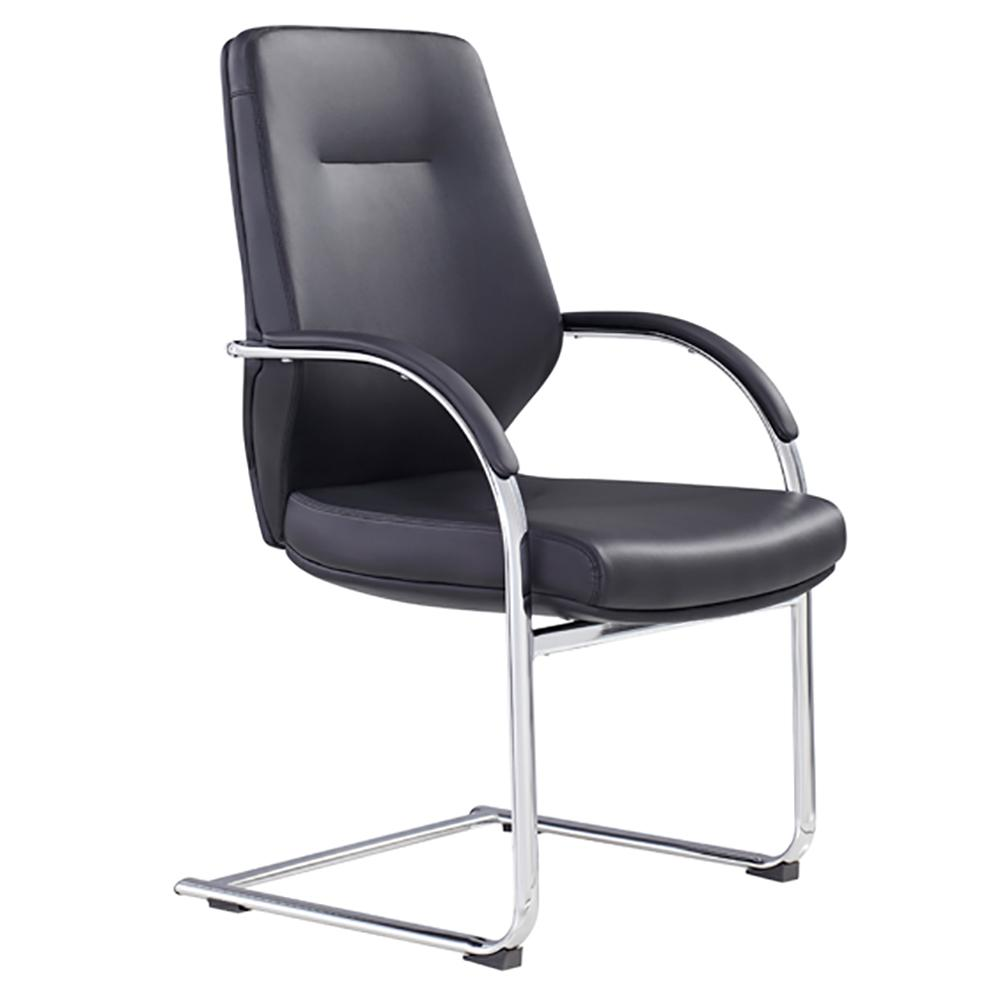Grand Cantilever Chair
