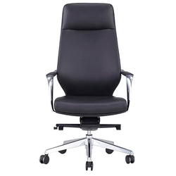 products/flash-high-back-office-chair-flash-h-1_ff4ab712-89d8-494d-a598-7664762554ce.jpg