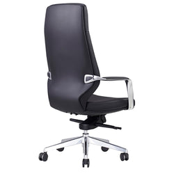 products/flash-high-back-office-chair-flash-h-2_76e98bff-c8a7-4963-8f73-88359ddc7d5a.jpg