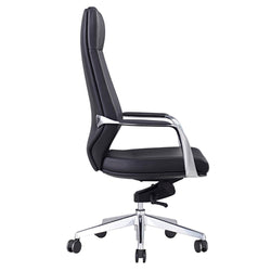 products/flash-high-back-office-chair-flash-h-3.jpg