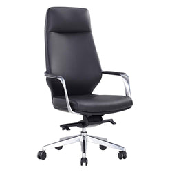 Flash High Back Office Chair