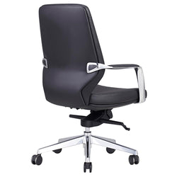 products/flash-office-chair-flash-l-1.jpg