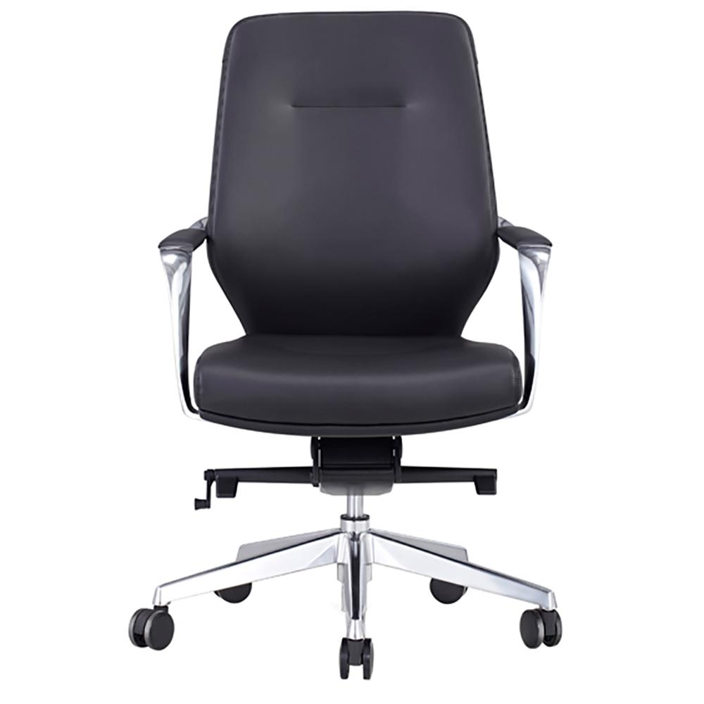 Flash Office Chair