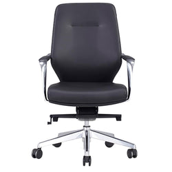products/flash-office-chair-flash-l-2.jpg