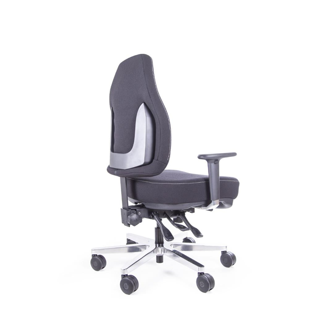Flexi Plush Elite HD Office Chair