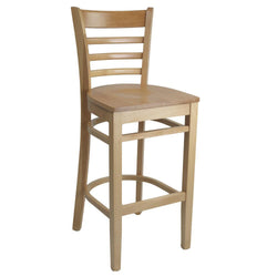 products/florence-barstool-timber-seat-furnlink-043-view2_a53fcc41-5cb5-4dee-8519-2d9c07779b74.jpg