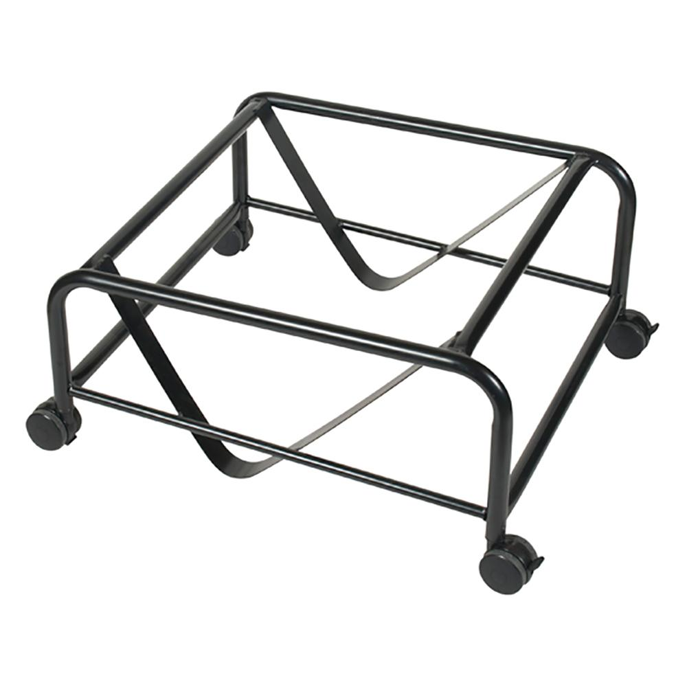 Focus Chair Trolley