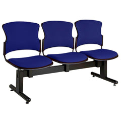 products/focus-three-seater-reception-chair-f-beam-3u-Smurf_e2b2e984-d539-4b18-a8cd-c730e3ab5be4.jpg