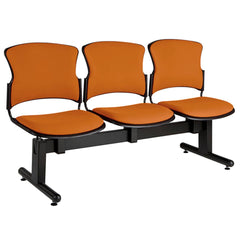 products/focus-three-seater-reception-chair-f-beam-3u-amber_d9388844-7796-4deb-be51-a0bd411e4656.jpg