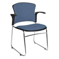 products/focus-visitor-chair-with-arms-foc-1ua-Porcelain_568933ec-6cbe-4084-9e27-6c1cff7e91d1.jpg