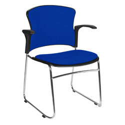 products/focus-visitor-chair-with-arms-foc-1ua-Smurf_9e441fd4-9803-4dcf-8c15-f59dfdfd1f34.jpg