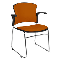 products/focus-visitor-chair-with-arms-foc-1ua-amber_d32978ff-8b63-417d-9418-d02bb2ffaa61.jpg