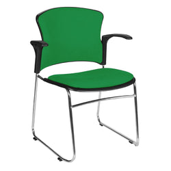 products/focus-visitor-chair-with-arms-foc-1ua-chomsky_0f6a7e64-0eba-4375-9e08-5d272f37eb63.jpg