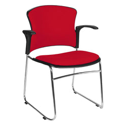 products/focus-visitor-chair-with-arms-foc-1ua-jezebel_ff46f444-c894-43e8-800e-e0603362c883.jpg