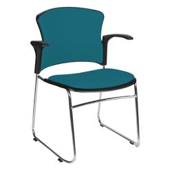 products/focus-visitor-chair-with-arms-foc-1ua-manta_8525d131-4d60-4ece-97e2-09c964557b50.jpg