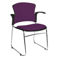 products/focus-visitor-chair-with-arms-foc-1ua-pederborn_7fc908b8-9555-4cb0-9a12-68829a55be2a.jpg