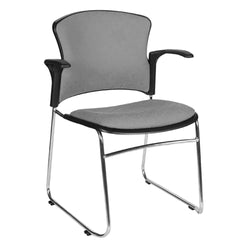 products/focus-visitor-chair-with-arms-foc-1ua-rhino_b1a756db-ff9c-4a66-a7e4-91ed734e5b9e.jpg