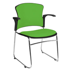 products/focus-visitor-chair-with-arms-foc-1ua-tombola_008644d0-0ee3-43dc-aaea-8561924438c3.jpg