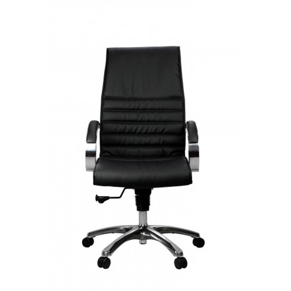 Franklin High Back Office Chair