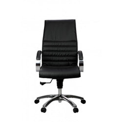 products/franklin-high-back-office-chair-gopw-e06hl-1.jpg