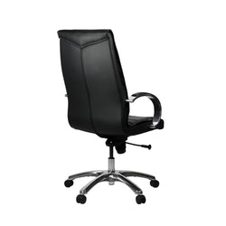 products/franklin-high-back-office-chair-gopw-e06hl-view1_b2efb5e4-d47f-42b2-936a-ce19721a2792.jpg