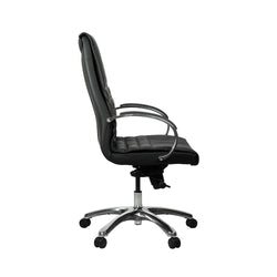 products/franklin-high-back-office-chair-gopw-e06hl-view_6b4d1296-eb54-4f6f-b340-128f6a3379c0.jpg