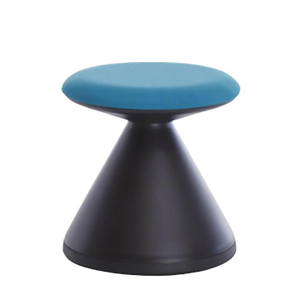 FURSYS CH0022 Stool