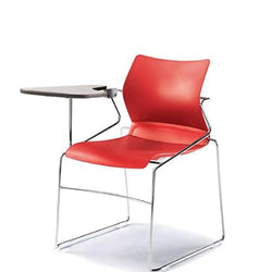 products/fursys-m10-training-chair-red.jpg