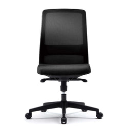Fursys T40 Office Chair