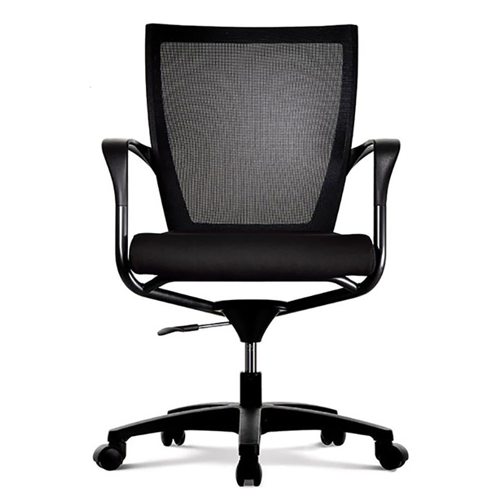 Fursys TS03 Swivel Chair
