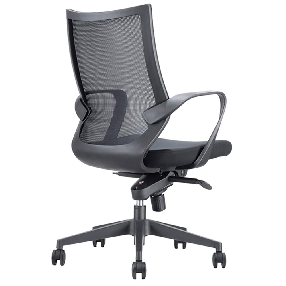 Gala Mesh Back Meeting Chair