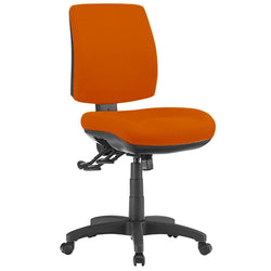 products/galaxy-office-chair-ga600l-amber_52721db9-8202-4842-bdf6-67cc16142c0d.jpg
