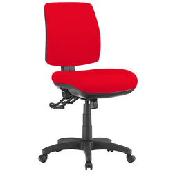 products/galaxy-office-chair-ga600l-jezebel_8a9378f9-3c3e-4831-a3b5-35a8bee91393.jpg