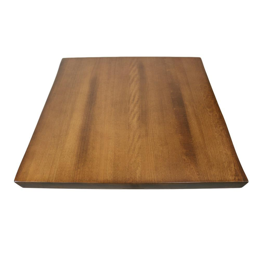 Genoa Table Top Only - 700 x 700