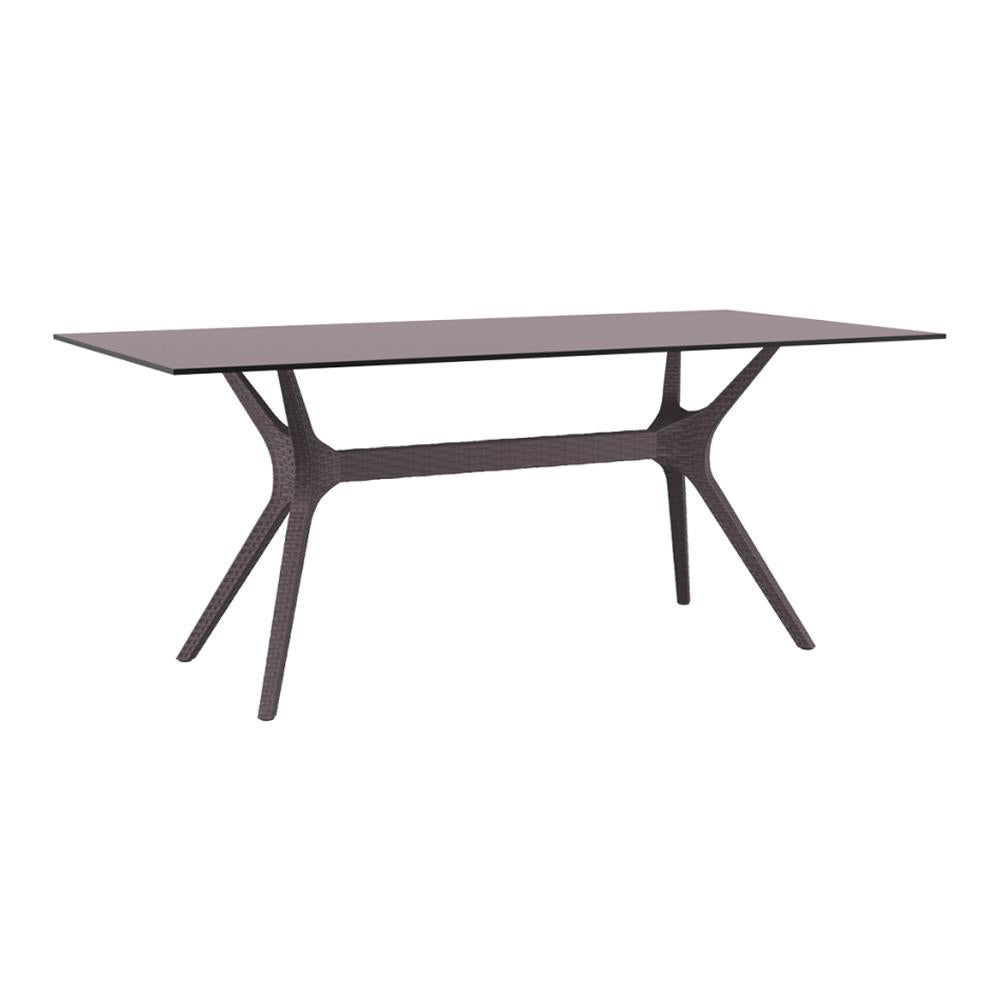 Ibiza Large Table Base