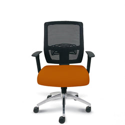 products/ikonic-mesh-back-chair-with-alloy-base-ik-50-amber.jpg