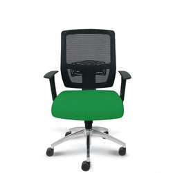 products/ikonic-mesh-back-chair-with-alloy-base-ik-50-chomsky.jpg