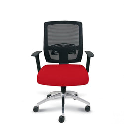 products/ikonic-mesh-back-chair-with-alloy-base-ik-50-jezebel.jpg