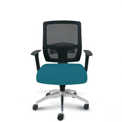 products/ikonic-mesh-back-chair-with-alloy-base-ik-50-manta.jpg