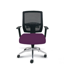 products/ikonic-mesh-back-chair-with-alloy-base-ik-50-pederborn.jpg